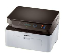 Samsung M2071 laser printer