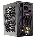Cooler Master Extreme Power Plus 350W PSU,  black