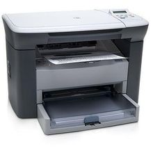 HP LaserJet Multifunction Printer M1005, standard-multicolor