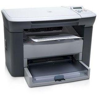 HP M1005 LaserJet Multifunction Printer
