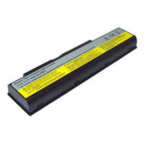Aver-Tek Replacement Laptop Battery for Lenovo 3000 Y510a 15303
