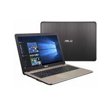 Asus R558UF-DM147D Laptop (6th Gen Ci5/4Gb Ram/1Tb Hdd/Dos)