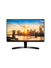LG 22MP68VQ 22 Inches LED Monitor
