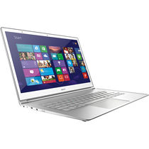 Acer Aspire S7 391 (Intel Corei5- 4GB RAM- 256GB HDD- Win8- Intel HD Graphics 4000),  white