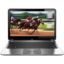 HP ENVY Notebook PC /15-j110tx,  black