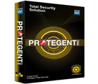Protegent Total Security 1 User 1 Year