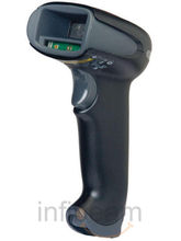 Honeywell Xenon 1900 Barcode Scanner (Black)
