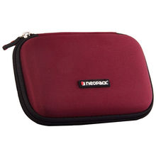 Neopack Hdd Case,  red