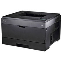 Dell 2330dn Laser Printer,  black