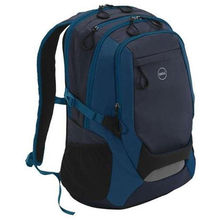 Dell Energy Backpack - 17.3 Inch,  blue