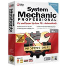 Iolo System Mechanical Professional 3 PC 1 Year