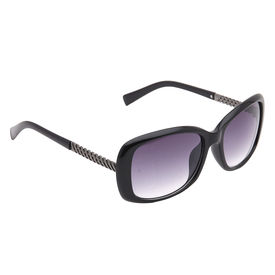Eyekandy Rectangular Sunglasses For Women