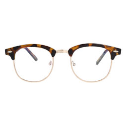 Zyaden Optical Frame Unisex Eyeglass FRAME-67