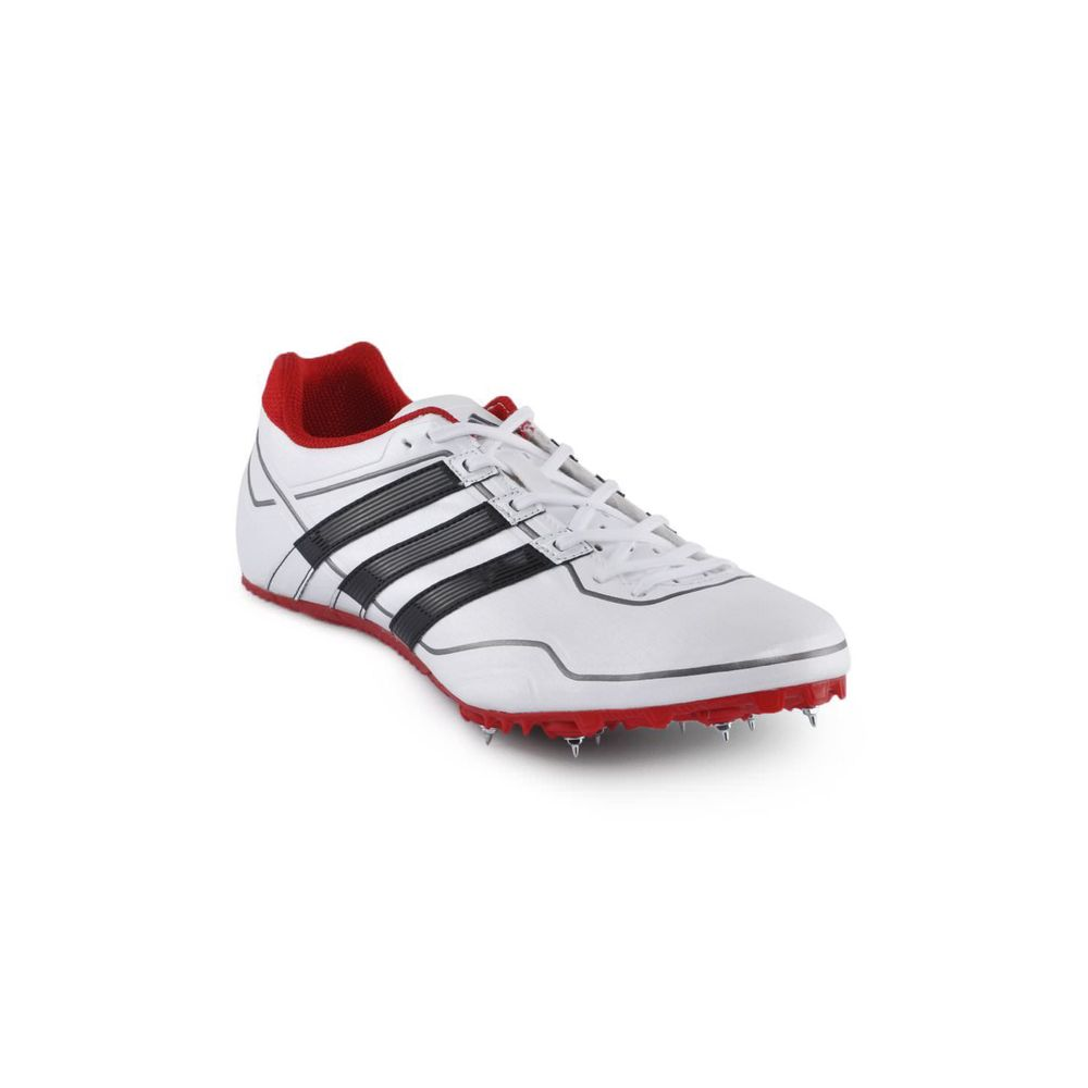 sports shoes track order 28 images bacca bucci s sport