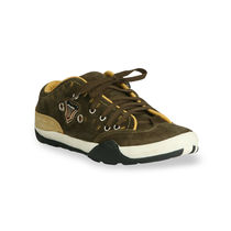 Bacca Bucci Men's Casual Shoes, 7, olive