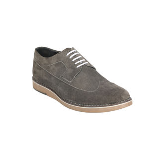 Bacca Bucci Men's Casual Shoes, grey, 7