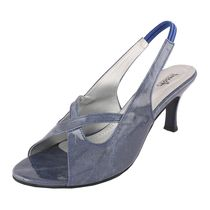 Assort Formal Sandal 127, 2,  blue