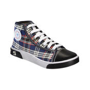 Yepme Canvas Shoes YPMFOOT7913, 10, blue