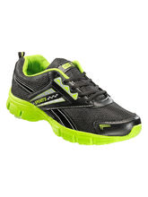 Yepme Snapper Sports Shoes-YPMFOOT7206, green, 6