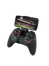 Amkette Evo Gamepad Pro 2 Wireless Controller for Android Smartphone and Tablets, black