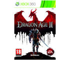 Dragon Age 2 (Game, XBox-360)
