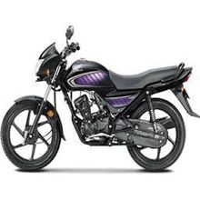 Honda Dream Neo Gift Voucher, kolkata