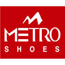Metro Shoes Gift Voucher, 500