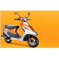 TVS Scooty Pept Gift Voucher, ahmedabad