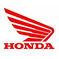 Honda 2 Wheeler Voucher, 50000