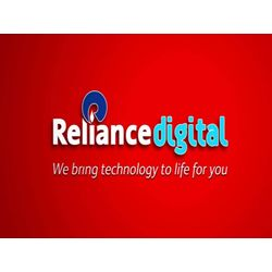 Reliance digital Gift Voucher, 1000