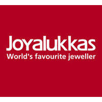Joyalukkas Voucher Unconditional, 500