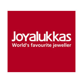 Joyalukkas Voucher Unconditional, 100
