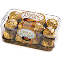 Ferrero Rocher - 200 gm