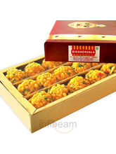 Bikaneri Laddoo (750 gm)