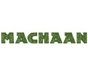 Machaan Restaurant - Gift Voucher, 500