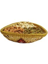 Triangular cane Basket (150gms)