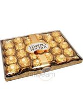 Ferrero Rocher 300 (300 gm)