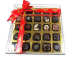 Chocholik Belgium Chocolate Gifts - Divine Chocolate-Delights