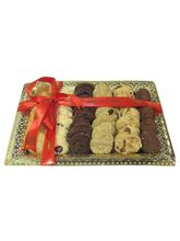 Super Saver Delightful Cookies From Chocholik Belgium Gifts From Chocholik Belgium Gifts