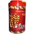 Oya Chocolate Waffer Sticks