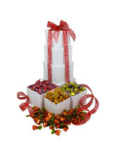 Lolly Tower