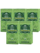 Tulsi Green 25 TB Pack Of Five (18)