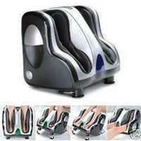 Stylish Leg Massager/Foot Massager & Ankle Massager, standard-multicolor