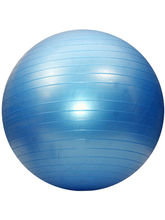 Aerofit Gym Ball 75 CMS