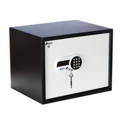 Ozone Persona Motorised 44 Oes-Hg-44 Home & Office Safe