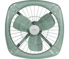 Havells Metal-Ventil Ventilating Fan Air-DS-150 MM, multicolor