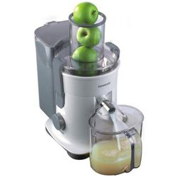 Kenwood JE 720 Juicer, multicolor