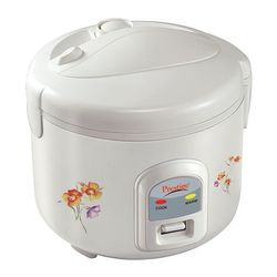 Prestige PRWCS 1.2 Delight Electric Rice Cooker