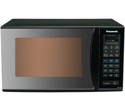 Panasonic 23 L Convection Microwave Oven NN-CT353BFDG