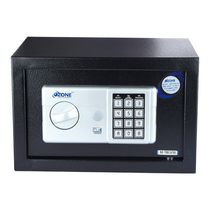 Ozone Core 05 Oes-Bas-05 Home & Office Safe